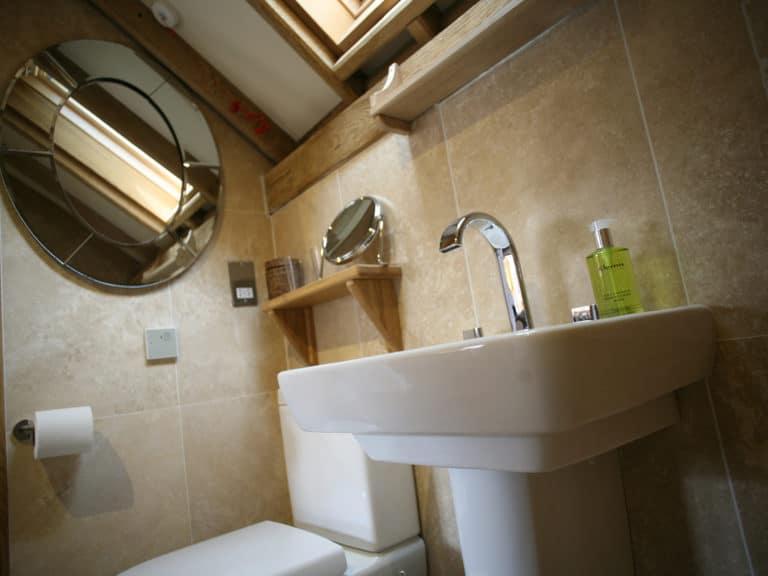 Luxury-cottage-4-Poppinghole-Farm-Spa
