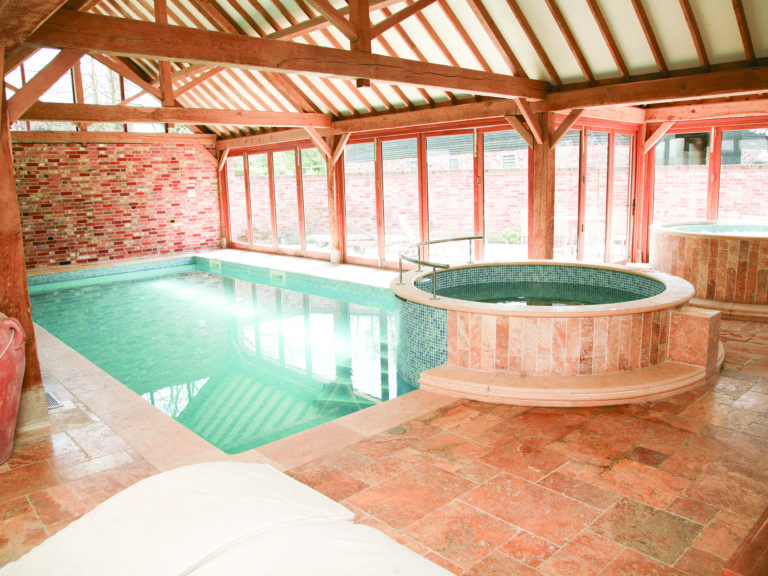 swimming-pool-3-gallery-Poppinghole-Farm-Spa