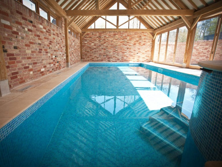 swimming-pool-5-gallery-Poppinghole-Farm-Spa