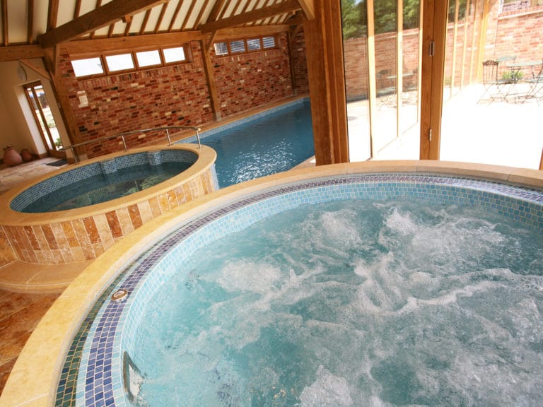 swimming-pool-6-gallery-Poppinghole-Farm-Spa