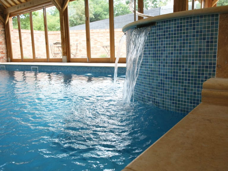 swimming-pool-9-gallery-Poppinghole-Farm-Spa