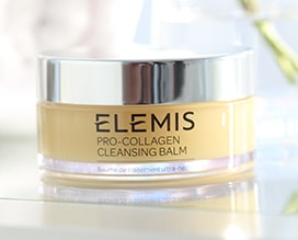 NEW 2016 Treatment Photography. JPEG Usage RightsThis image can ONLY be used in conjunction with the ELEMIS brand. It can ONLY be used for PR, In-Store (Spas, Stockists), Limited Printed Materials, Trade Advertising and Online.It CANNOT be used for any NATIONAL ADVERTISING CAMPAIGNS.Expires: January 2021.