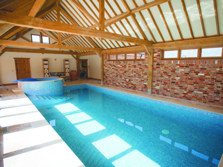 swimming-pool-4-3-gallery-Poppinghole-Farm-Spa